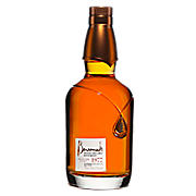 Product image Benromach 1977 Spey Valley Single Malt Scotch Whisky 1977
