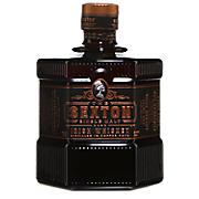 Image du produit The Sexton Single Malt Whiskey Irlandais