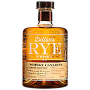 Product image Dillon's Rye Canadian Whisky