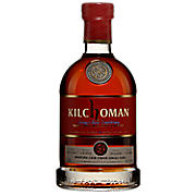 Image du produit Kilchoman Madeira Cask Islay Single Malt Scotch Whisky