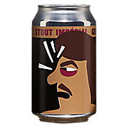 Product image Mikkeller George Imperial Stout