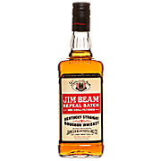 Image du produit Jim Beam Repeal Batch
