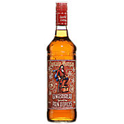 Image du produit Captain Morgan Pain d'Épices