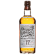 Craigellachie 17 Ans Speyside Single Malt Scotch Whisky