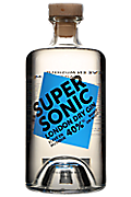 Distillerie du Quai Supersonic