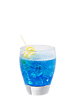 Image for cocktail Blue Wind