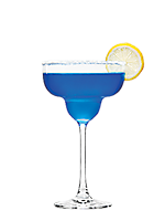 Image for cocktail Azure