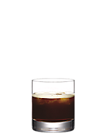 Image for cocktail Black Jack
