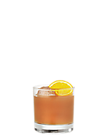 Image for cocktail Bling