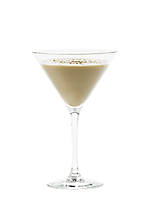 Photo du cocktail Brandy Alexander
