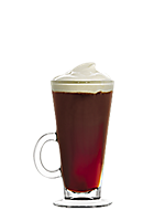 Image for cocktail Coffee Comfort