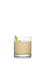 Image for cocktail Maple iced coffee