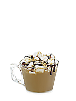 Image for cocktail S'mores Coffee