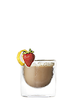 Image for cocktail Tropical Coffee