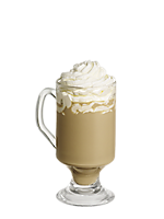 Image for cocktail Coffee Cream