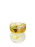 Image for cocktail Caipi Tai