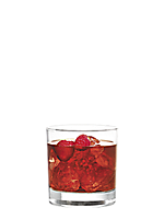 Image for cocktail Criss-cross