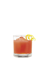 Image for cocktail Cielo Blanco