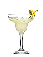 Image for cocktail Iced Lemon