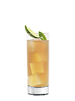 Image for cocktail Coco Sunrise