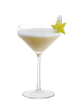 Image for cocktail Coco Zen