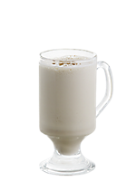 Image for cocktail White coffee