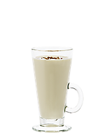 Image for cocktail Eggnog