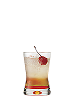 Image for cocktail Ice Fairy