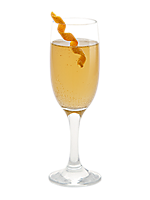 Image for cocktail The Fleur-de-lys