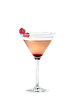Image for cocktail Fleur de Cassis