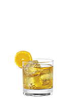 Image for cocktail Grandbois