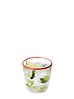 Image for cocktail Grappirinha