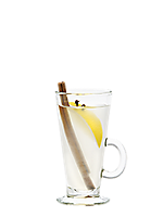 Image for cocktail American Grog