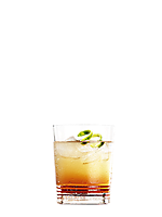 Image for cocktail Habana Breeze