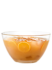 Honey punch