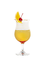 Image for cocktail Hurricane