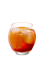 Photo du cocktail Inspire