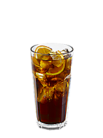 Image for cocktail Irish Cup