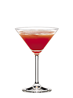 Image for cocktail Jack Rose