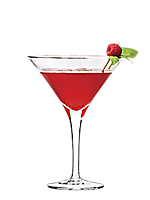 Image for cocktail Basil Jay