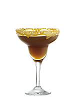 Image for cocktail La québécoise