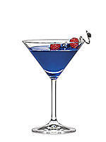 Image for cocktail Lagoon