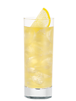 Image for cocktail Rebel Lemonade