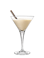 Image for cocktail African Martini