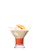 Photo du cocktail Marula shake