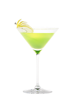 Image for cocktail Mix 'n' Melon