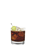 Image for cocktail Sparkling Honey
