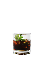 Image for cocktail Herbaceous Mojito