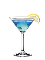 Image for cocktail Blue Muscat