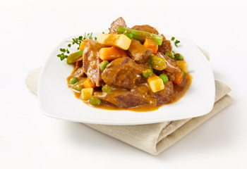 Recipe french lamb stew navarin for Navarin recipe